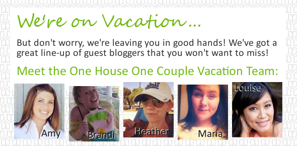 vacation bloggers